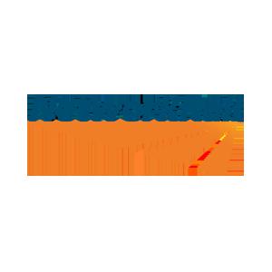 logo-network-rail.png