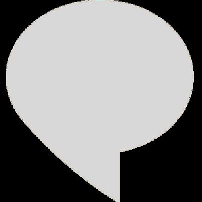 afc-logo-quote-bubbles-ltgrey-left-1200x