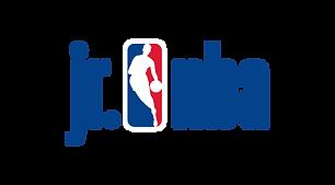 Jr_NBA_cmyk.png