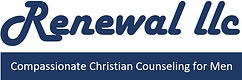 Renewal LLC Logo.JPG