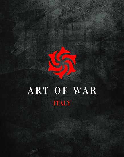 art of war logo.png