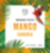 Mango%20Bottle%20Label_edited.jpg
