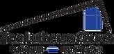 Zion-Logo-Web-Color-2019-03-25.png