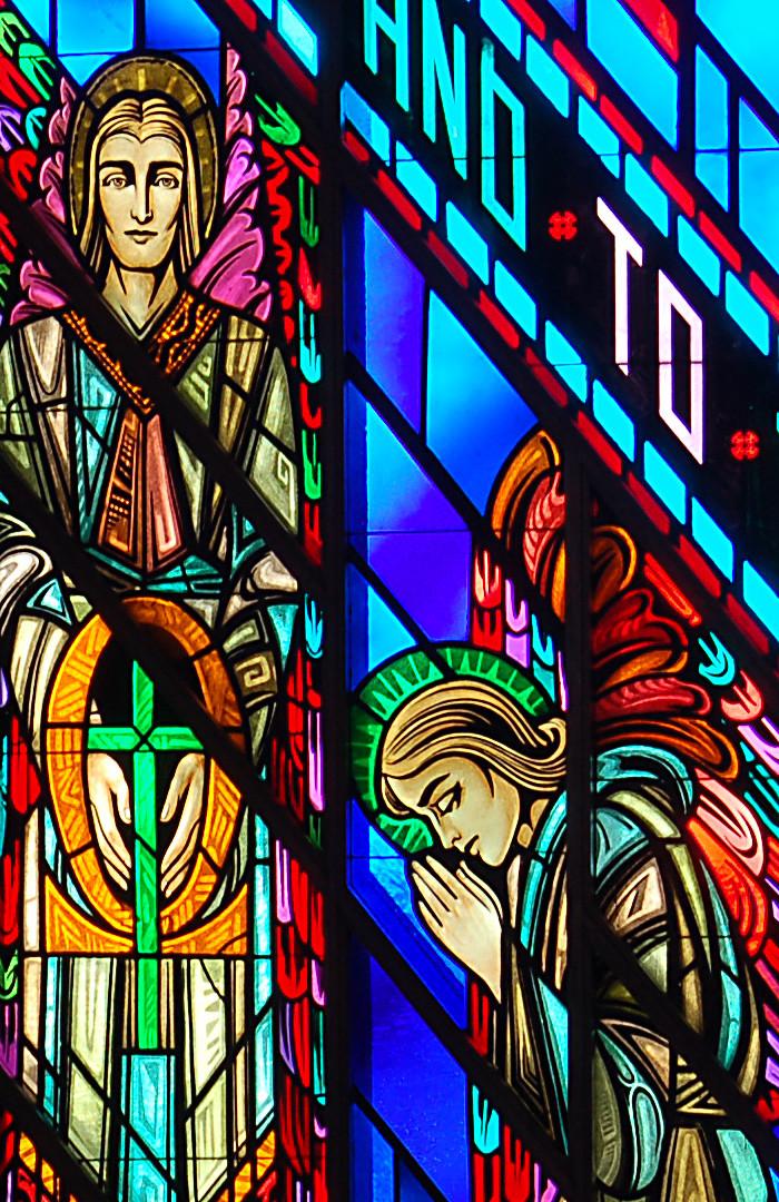 window angels.jpg