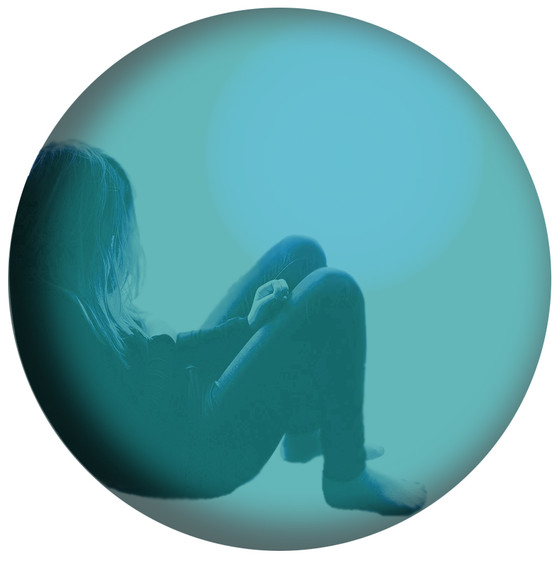 Empathy and the ME Bubble