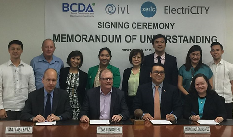 MoU Signing 20151116_edited.png