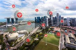 Smart City / ICT