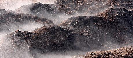 kompost_med_gas.jpg