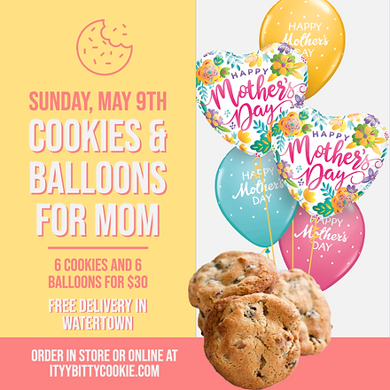 moms day Copy(1).png