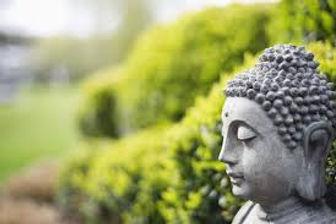 buddha + green.jpg
