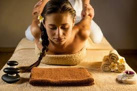 thai masage.jpg