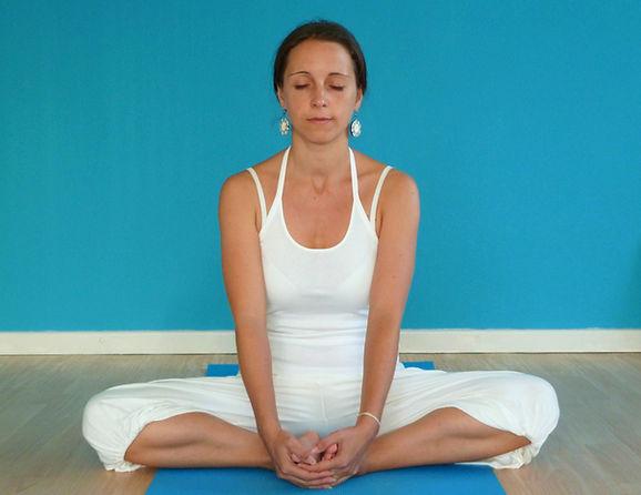Yoga Gent.JPG