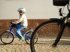 Deux vélos.jpg