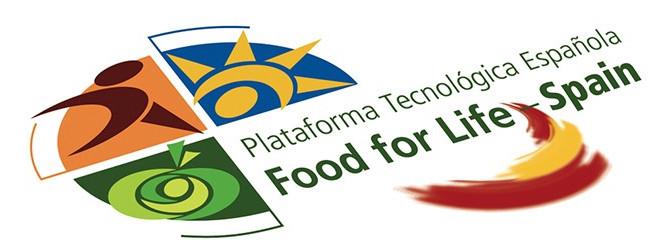 Food For Life-Spain apuesta por la investigación y la innovación en el sector lácteo