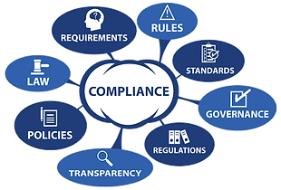 compliance-graphic.png