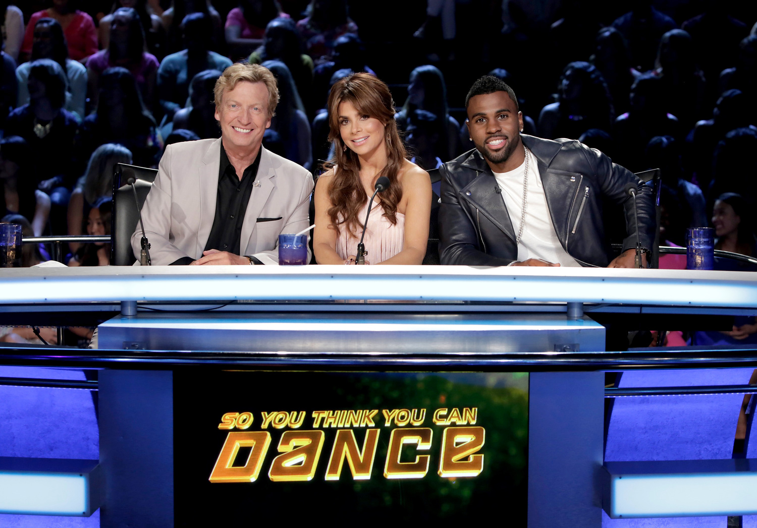 sytycd-12-decade-of-dance-10.jpg