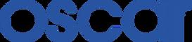 Oscar_Health_logo.svg_.png