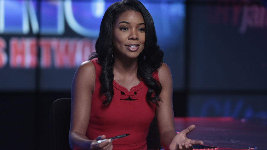 gabrielle-union-being-mary-jane-season-2.jpg