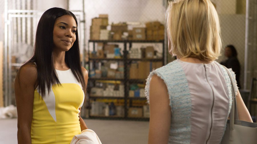 gabrielle-union-being-mary-jane-season-2-finale.jpg