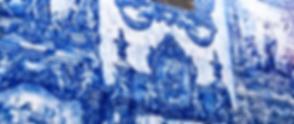 azulejo.png