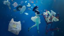 22 de mayo 2019, primera  Audiencia Pública Prohibición Plásticos de un solo uso en Colombia