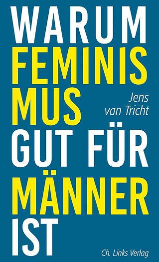warum_feminismus_gut_für_männer_ist.jp