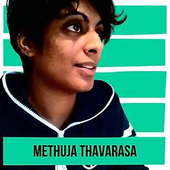 Methuja Thavarasa(1).png