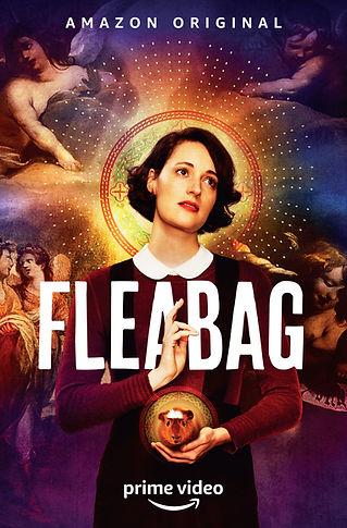 fleabag-staffel-2-image-1.jpg
