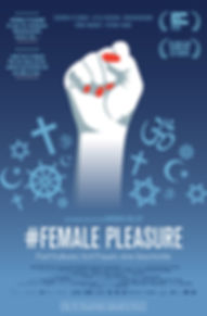 Female_Pleasure_Movie_Poster_(2018).jpg