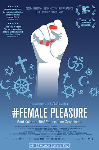 Female_Pleasure_Movie_Poster_(2018).jpg
