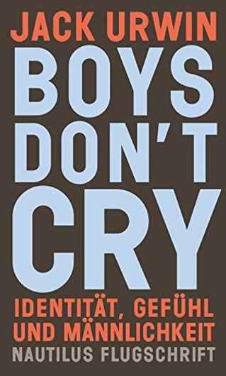 boys_dont_cry.jpg