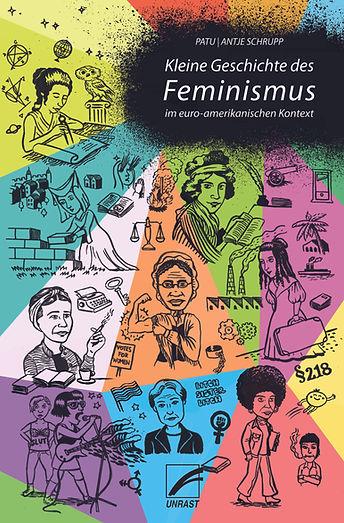 568_patu_feminismuscomic_presse.jpg