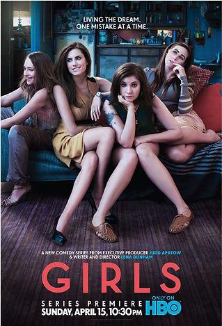 11-girls-posters-001.nocrop.w710.h214748
