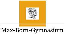 1280px-Max_Born_Gymnasium_Logo.svg.jpg