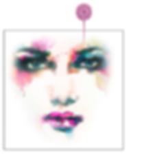 Permanent Make Up Farben Pigmente kaufen - Permanent Make Up Farben Shop kaufen Hersteller Beauty Liner Berlin