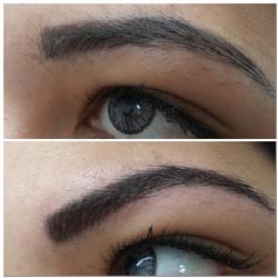 Permanent Make Up Clinic Dortmund