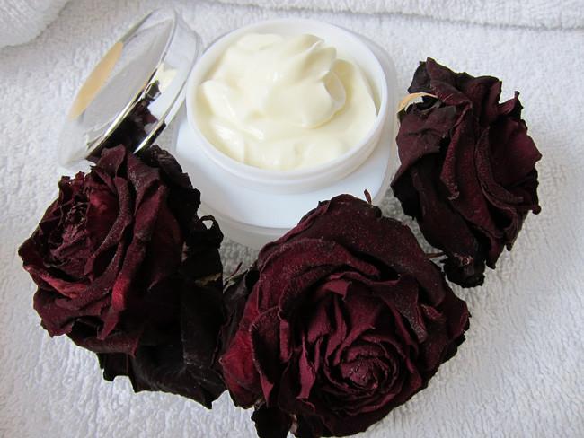 Vitamin E Creme - Vitamine für die Haut - Pflege nach Microblading & Permanent Make Up