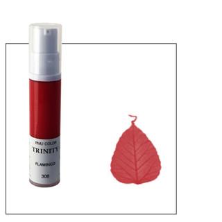 PMU Permanent Make Up Farben - Farbe / Pigment Trinity