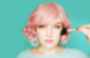 Permanent Make Up Dortmund, PMU, Behandlung, Augenbrauen, Lidstrich, Lippen, Clinic, Studio, Deutschland