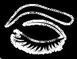 Permanent Make Up Lidstrich Behandlung und Ausbildung bei Beauty Liner Berlin