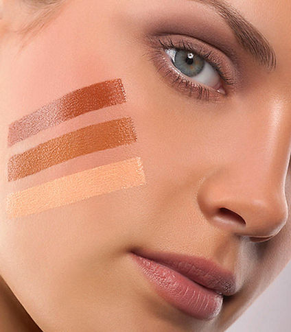 Beauty Liner Permanent Make Up Schulungen & Kurse in Berlin München Dortmund