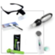 Permanent Make Up Equipment kaufen - Permanent Make Up Mesotherapie Needling Gerät Ultraschall Gerät Farben-Mixgerät kaufen Hersteller Beauty Liner Berlin
