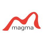 Magma Logo.jpg