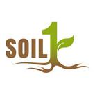 soil1 Sq.jpg