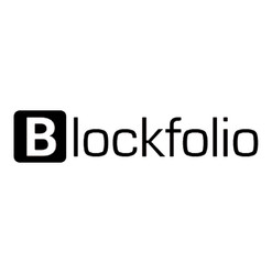 blockfolio-cryptoninjas copy.jpg