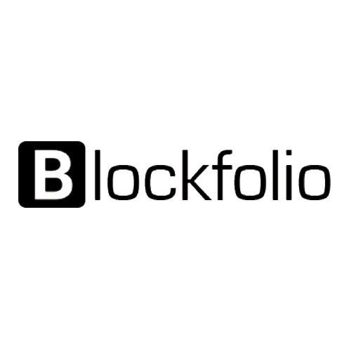 blockfolio-cryptoninjas copy.jpg