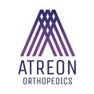 Atreon logo sq.jpg