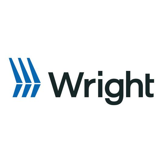 Wright Logo new.jpg