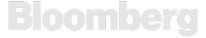 bloomberg-logo-transparent_edited_edited