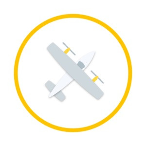 cropped-wright-logo-yellow-pop copy.jpg